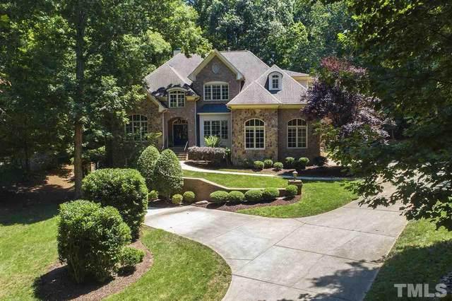 1332 Caistor Lane, Raleigh, NC 27614 (#2400411) :: Raleigh Cary Realty