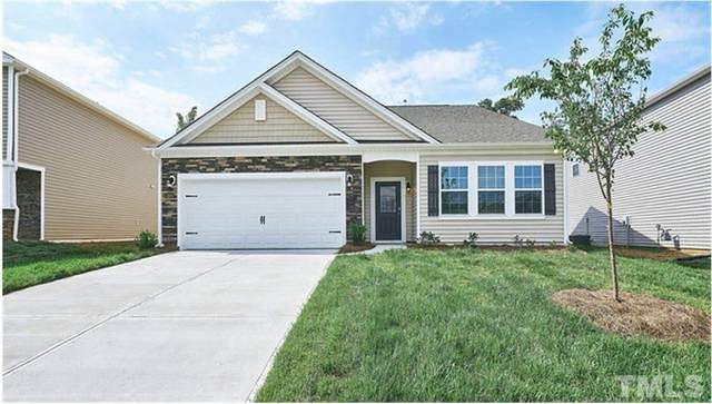 356 Lothian, Rocky Mount, NC 27804 (#2400687) :: Raleigh Cary Realty