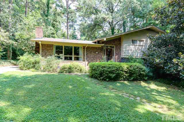 508 Ramblewood Drive, Raleigh, NC 27609 (#2401139) :: The Beth Hines Team