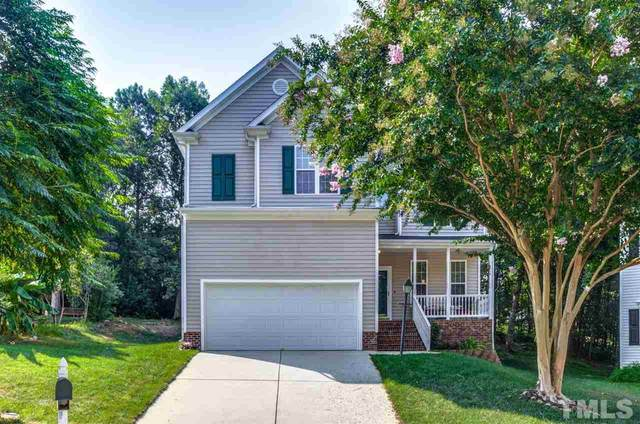 2517 Tadley Court, Raleigh, NC 27603 (#2401239) :: Triangle Just Listed