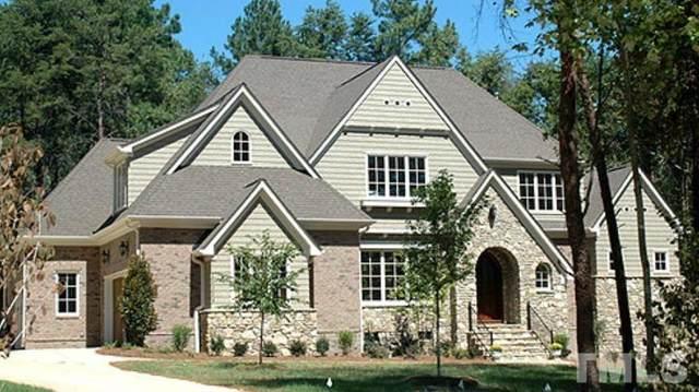 68 Harvest Lane, Pittsboro, NC 27312 (#2401357) :: The Helbert Team