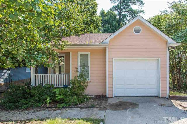 216 Dickens Drive, Raleigh, NC 27610 (#2401463) :: The Beth Hines Team