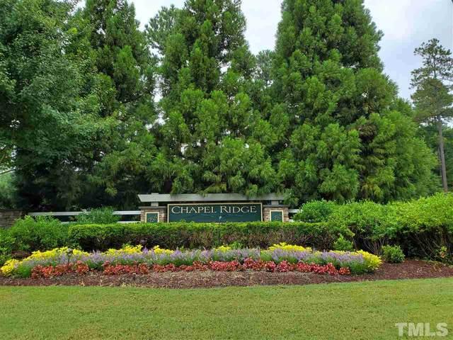 391 Golfers View, Pittsboro, NC 27312 (#2402285) :: Dogwood Properties