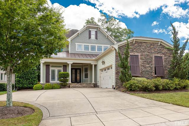 3607 Henrys Garden Lane, Raleigh, NC 27612 (#2402688) :: Raleigh Cary Realty