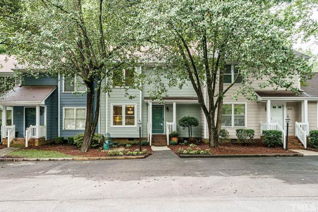 1515 Edgeside Court, Raleigh, NC 27609 (MLS #2402740) :: The Oceanaire Realty