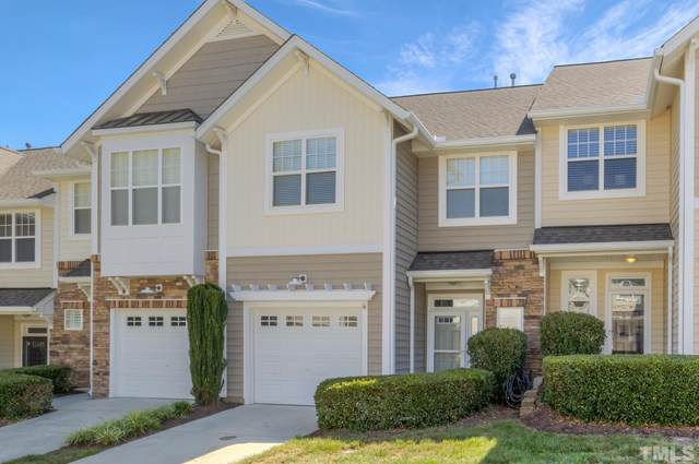 5049 Amber Clay Lane, Raleigh, NC 27612 (#2402914) :: Raleigh Cary Realty