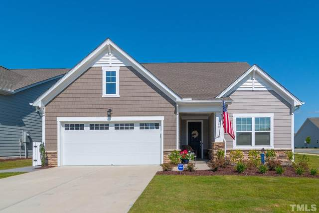 100 Ivory Lane, Raleigh, NC 27610 (#2402970) :: Choice Residential Real Estate