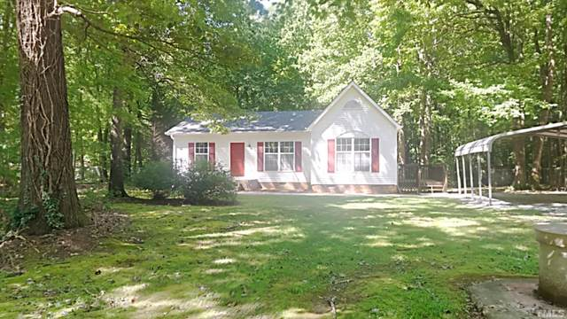 1212 Crystal View Court, Mebane, NC 27302 (#2403273) :: Choice Residential Real Estate