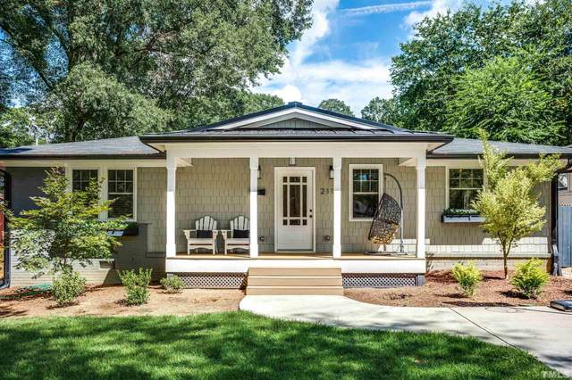 2116 Bellaire Avenue, Raleigh, NC 27608 (#2403719) :: Marti Hampton Team brokered by eXp Realty