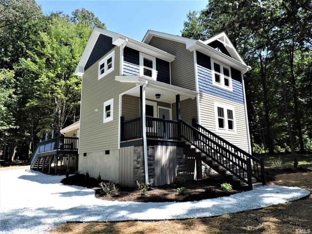 3235 Serenity Lane, Hillsborough, NC 27278 (#2403892) :: Raleigh Cary Realty
