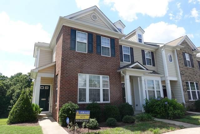 700 Cupola Way, Raleigh, NC 27603 (#2403913) :: Dogwood Properties