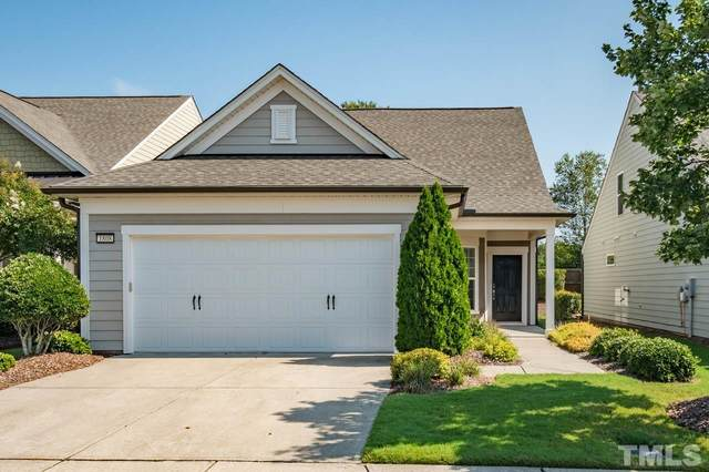 1808 Horne Creek Drive, Durham, NC 27703 (#2403938) :: Triangle Just Listed