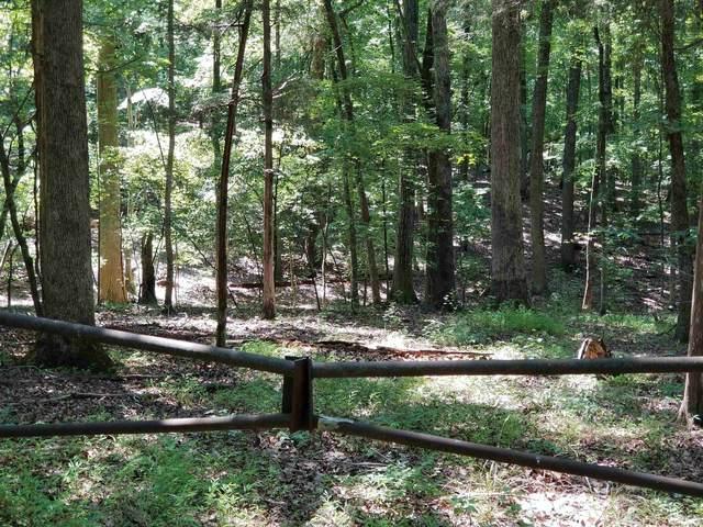 0 Beaver Dam Road, Chapel Hill, NC 27517 (#2403968) :: The Helbert Team