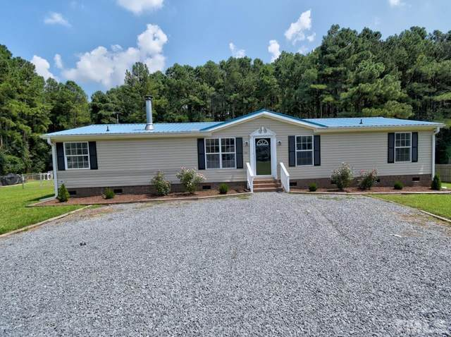 111 Starbright Lane, Clayton, NC 27520 (#2404110) :: Choice Residential Real Estate