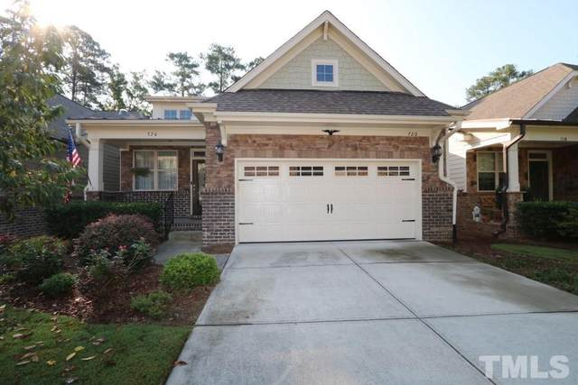 720 Angelica Circle, Cary, NC 27518 (#2404283) :: The Jim Allen Group