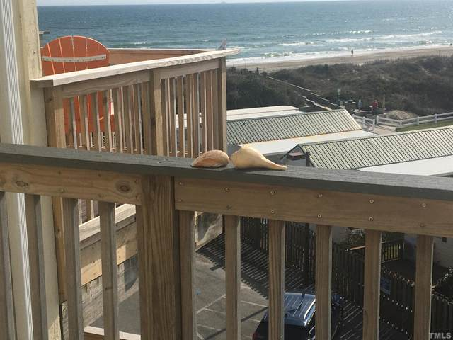 9100 Reed Drive #1310, Emerald Isle, NC 28594 (#2404689) :: Raleigh Cary Realty