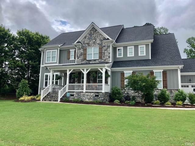 948 Flash Drive, Rolesville, NC 27571 (#2404774) :: The Beth Hines Team