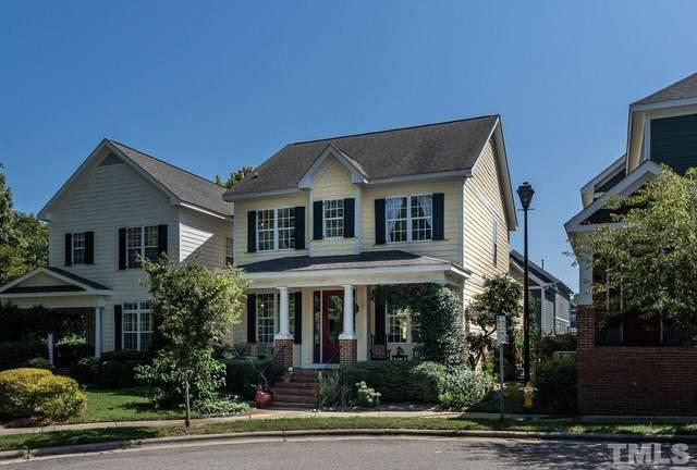1204 Haynes Street, Raleigh, NC 27604 (#2404826) :: The Jim Allen Group