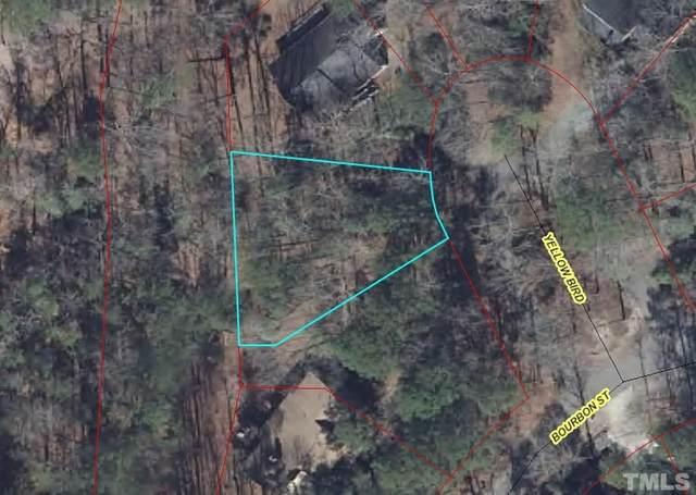 3010 Yellow Bird Circle, Sanford, NC 27332 (#2404829) :: The Beth Hines Team