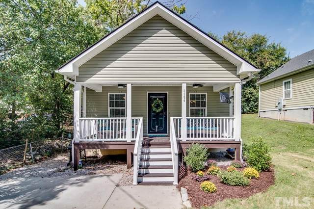 1104 Rock Street, Durham, NC 27707 (#2405403) :: Raleigh Cary Realty