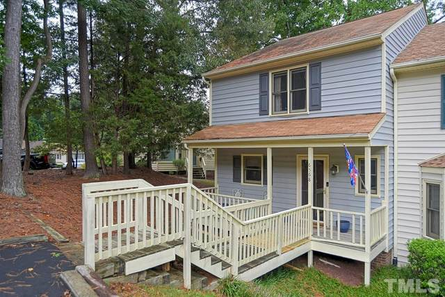 6568 English Oaks, Raleigh, NC 27615 (#2405414) :: Raleigh Cary Realty