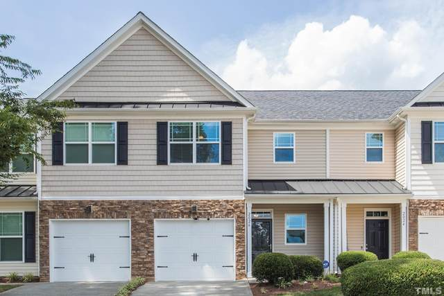 2026 Chancellor Place, Raleigh, NC 27603 (#2405581) :: The Results Team, LLC