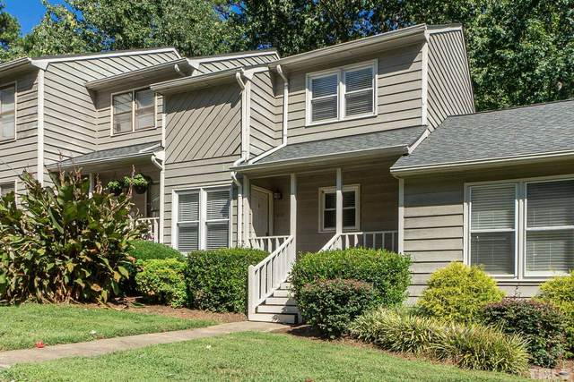 414 Applecross Drive, Cary, NC 27511 (#2405606) :: The Helbert Team