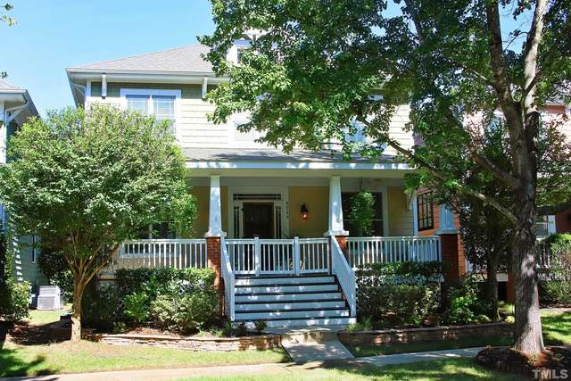 2225 Caramoor Lane, Raleigh, NC 27614 (#2405717) :: The Tammy Register Team