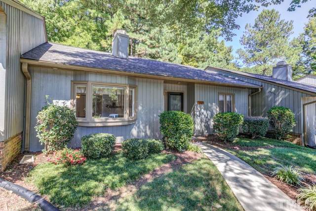 7937 Brown Bark Place, Raleigh, NC 27615 (#2405812) :: Choice Residential Real Estate