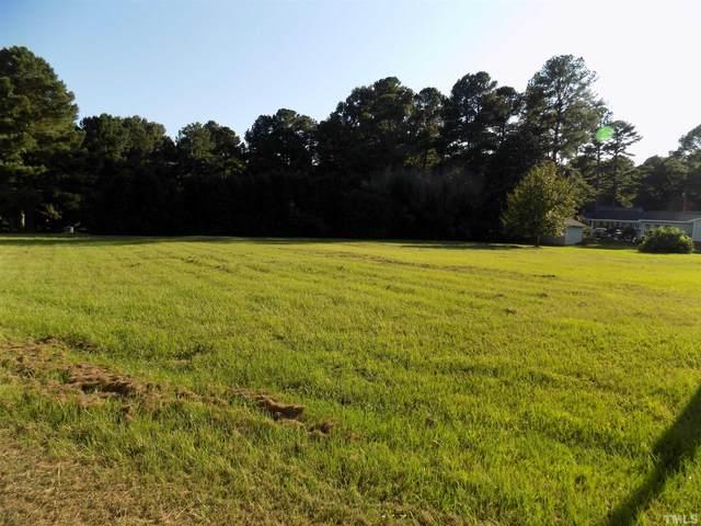120 Grifford Drive, Louisburg, NC 27549 (#2405985) :: Scott Korbin Team