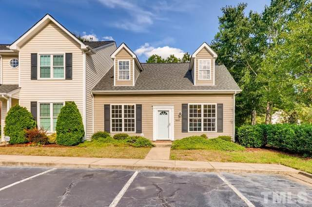 8600 London Park Court, Raleigh, NC 27615 (#2406138) :: Raleigh Cary Realty