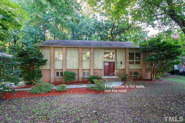 6538 Glendower Road, Raleigh, NC 27613 (#2406254) :: Southern Realty Group