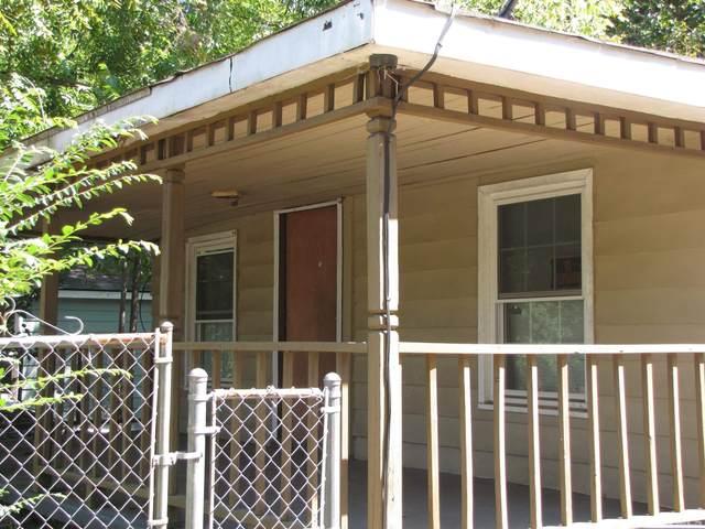 109 Prospect Avenue, Raleigh, NC 27603 (#2406455) :: Dogwood Properties