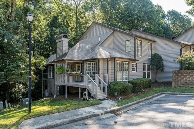 2013 Willow Hill Lane, Clayton, NC 27520 (#2406575) :: The Helbert Team