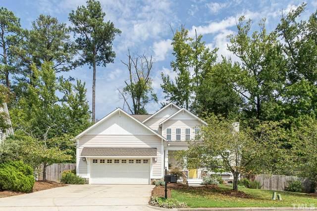 1708 Meeting Street, Durham, NC 27705 (#2406748) :: Choice Residential Real Estate
