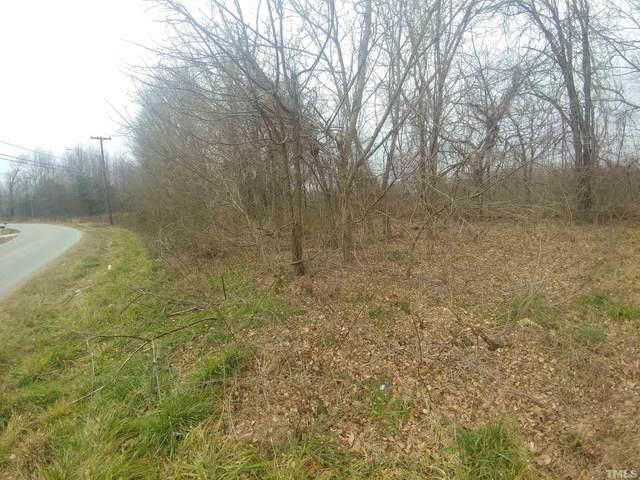299 Aldridge Road, Archdale, NC 27493 (#2406845) :: Dogwood Properties