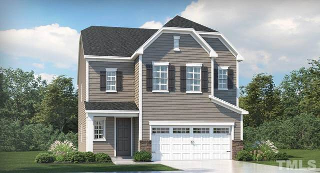 4937 Enlightenment Road #2116, Raleigh, NC 27616 (#2406910) :: The Beth Hines Team