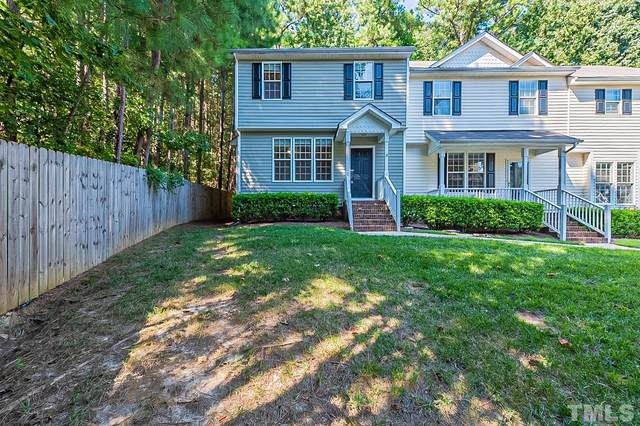 2230 Trailwood Valley Circle, Raleigh, NC 27603 (#2406927) :: Raleigh Cary Realty