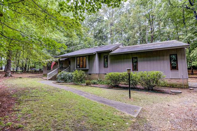 6405 Barton Pines Road, Raleigh, NC 27614 (#2406995) :: Bright Ideas Realty