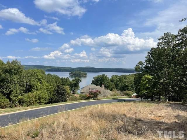 104 Flint Ridge Trail, New London, NC 28127 (#2407019) :: The Beth Hines Team