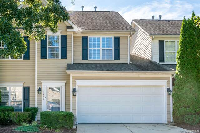 3402 Archdale Drive, Raleigh, NC 27614 (#2407370) :: Marti Hampton Team brokered by eXp Realty
