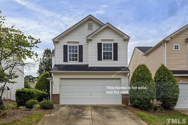 5431 Roan Mountain Place, Raleigh, NC 27613 (#2407606) :: Scott Korbin Team