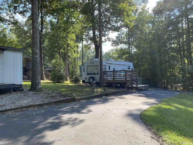 130 Red Wing Drive, Louisburg, NC 27549 (#2407800) :: The Perry Group