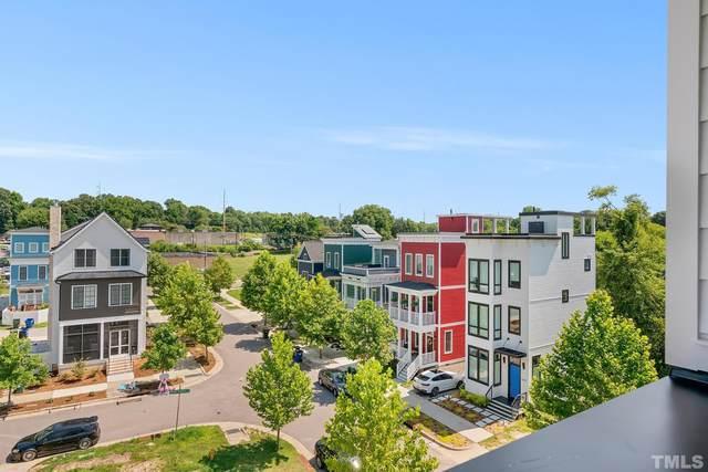 606 Velma Hopkins Lane, Raleigh, NC 27539 (#2407875) :: Dogwood Properties
