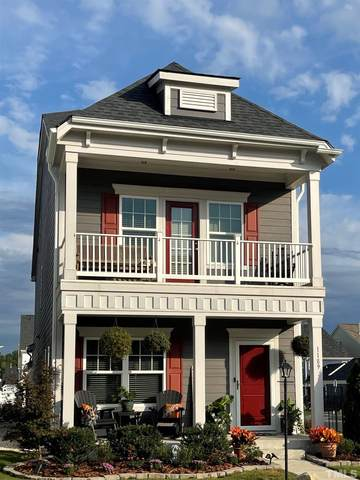 1189 Brown Velvet Lane, Apex, NC 27523 (#2407883) :: RE/MAX Real Estate Service