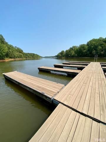 18 Lakeside Terrace, Bullock, NC 27507 (#2407912) :: Bright Ideas Realty