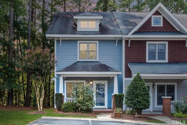 1046 Mica Lamp Court, Apex, NC 27502 (#2407938) :: RE/MAX Real Estate Service