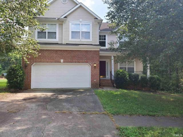 3606 Appling Way, Durham, NC 27703 (#2408046) :: RE/MAX Real Estate Service