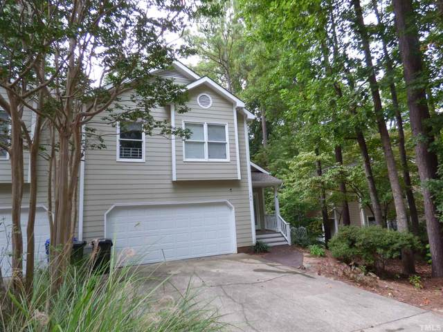 124 Channing Lane, Chapel Hill, NC 27516 (#2408073) :: The Tammy Register Team