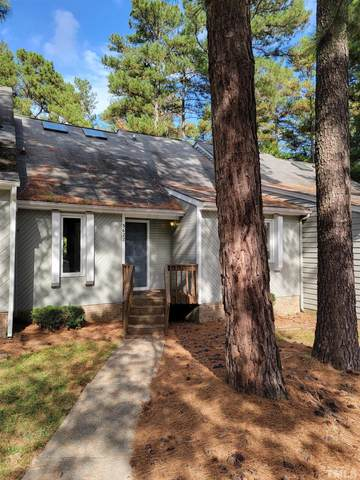 3622 Top Of The Pines Court, Raleigh, NC 27604 (#2408078) :: Scott Korbin Team